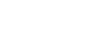 Daleville Family Dentistry, Daleville Virginia