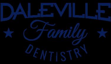 Dalevill Family Dentistry, Daleville, Va.