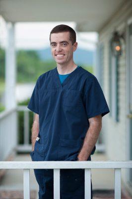 Dr. Jeffry A. Burke DMD, Daleville Family Dentistry
